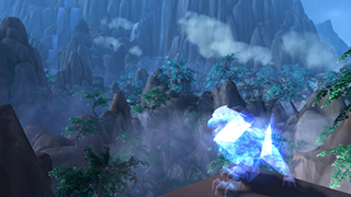 WoW Hunter Pets - Warcraft Secrets