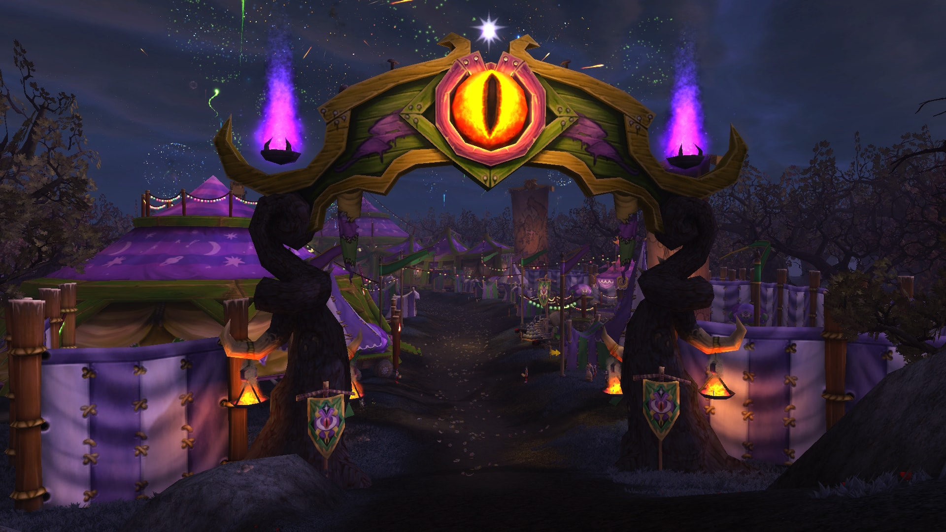 Warcraft Secrets Wow Secrets News And Guides