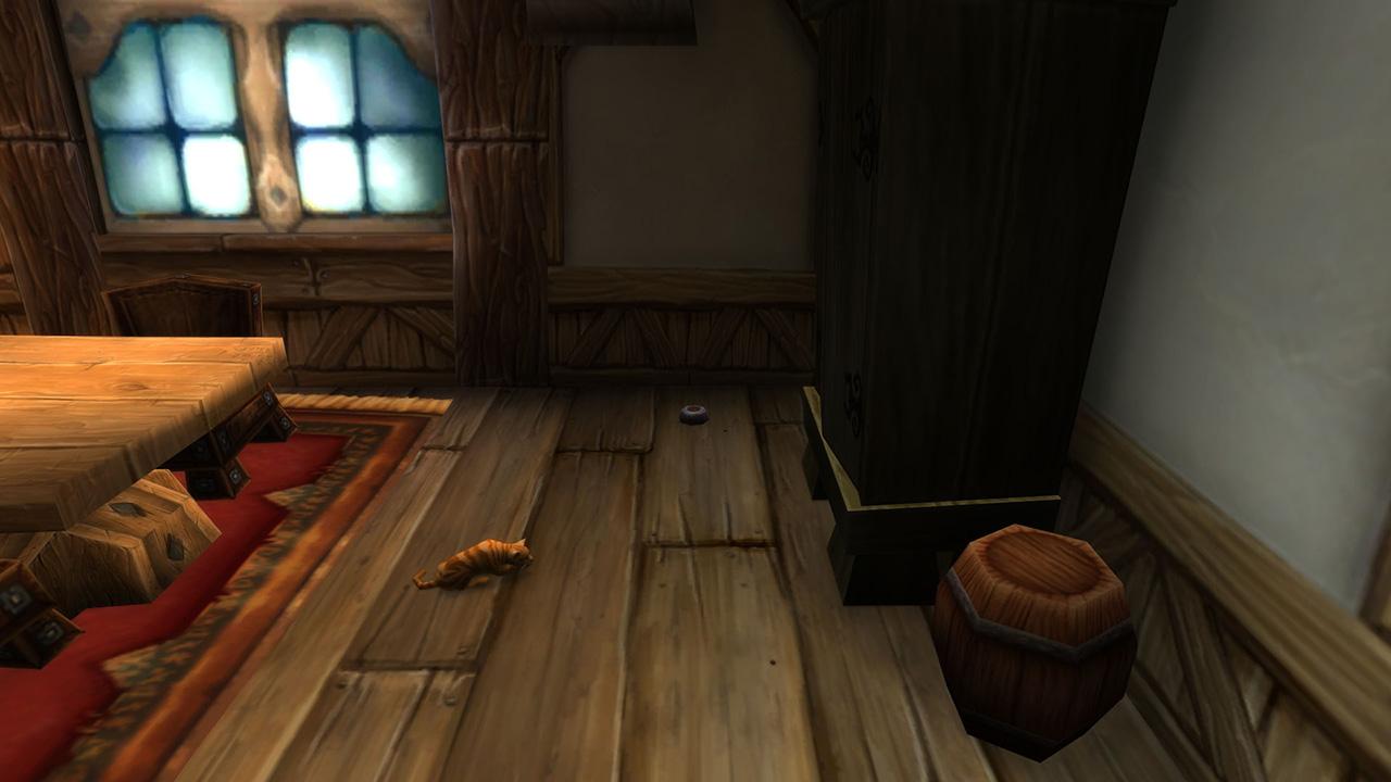 Elwynn-Forest-Empty-Dish-Location.jpg