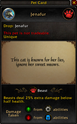 Jenafur-Pet-Card-2.jpg